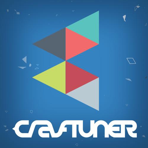crafTUNER's avatar