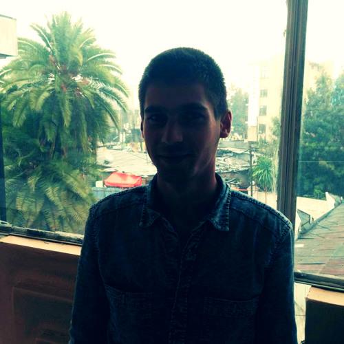 •KHALID•'s avatar