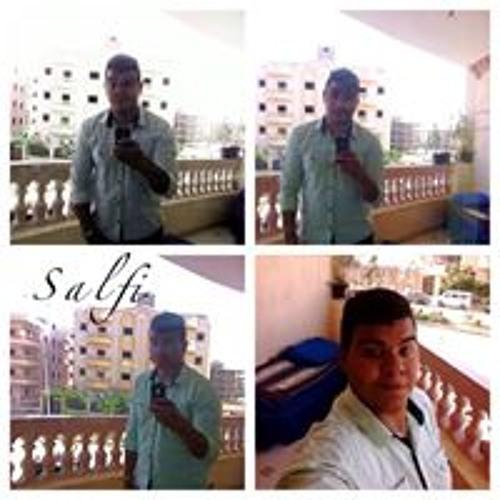 Fouad Mohamed Fōűăđ's avatar