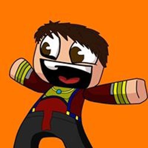 munchomango's avatar