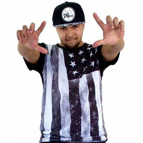 Jay Y.'s avatar