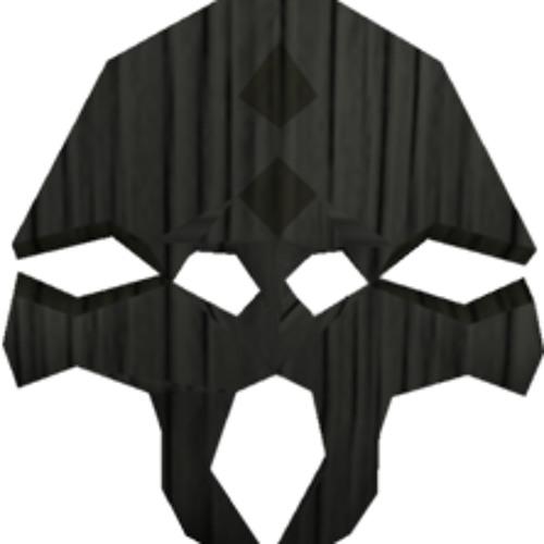 r3kloose's avatar
