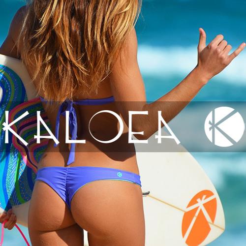 KaloeaSounds's avatar