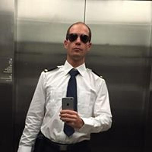 user1515361's avatar