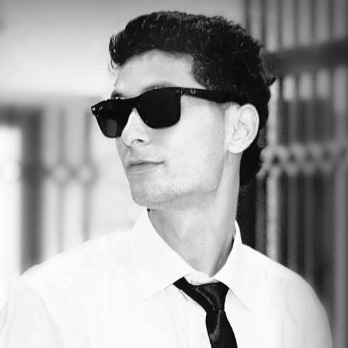 Ayman Abu Alrub's avatar