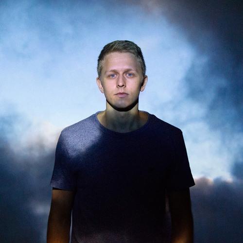 Andi Lehner's avatar