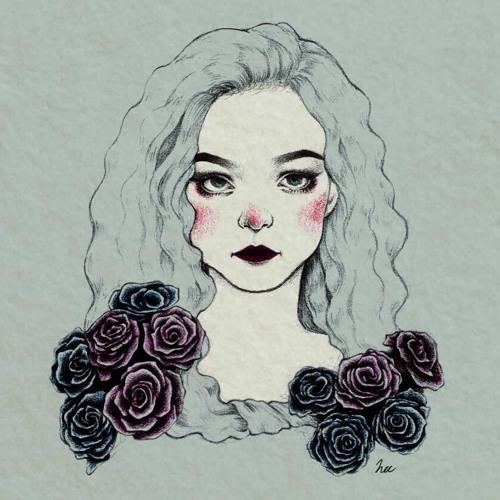 gulsahcandan's avatar