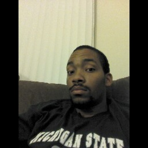 Jamal Adams's avatar