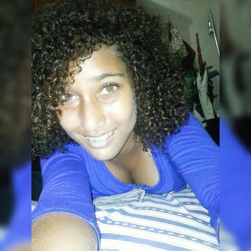 Marilia Lima 9's avatar