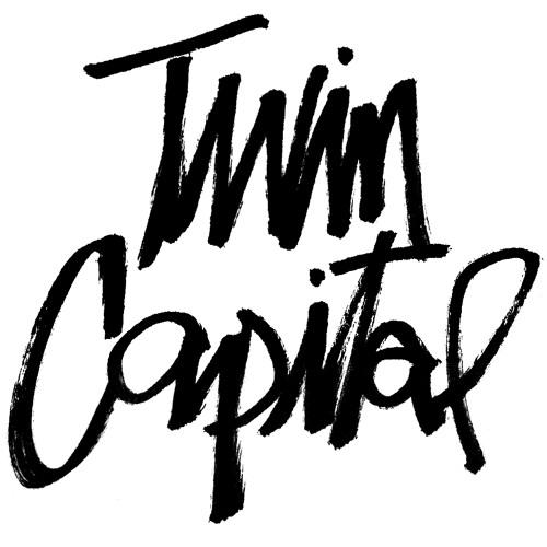 Twin Capital's avatar