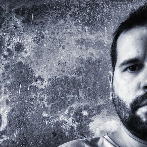 Ralev Ballack's avatar