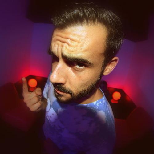 DJ LeB's avatar