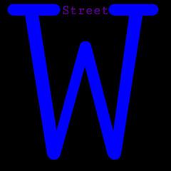 StreetWearVEVO