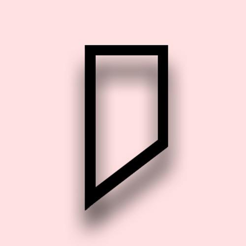 Jonesy_Music's avatar
