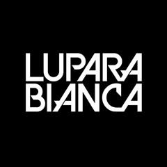 Lupara Bianca