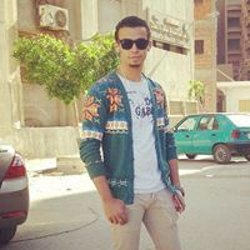 Mahmoud Ali's avatar