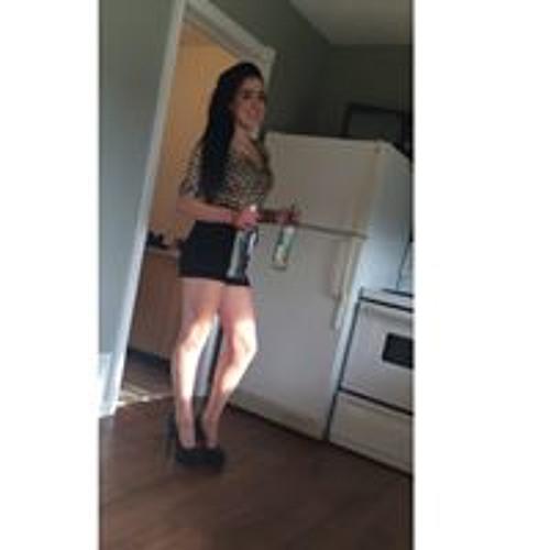 Kelsey Lynn Prytula's avatar