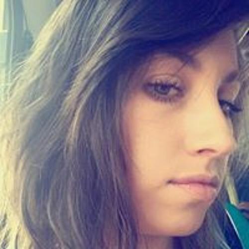 Angela Silveira Bárbara's avatar
