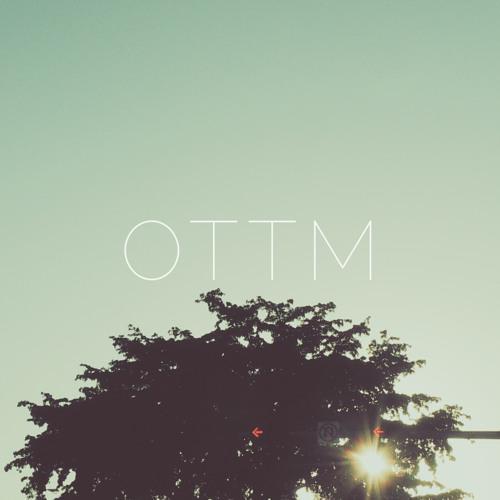 odetothemachine (OTTM)'s avatar