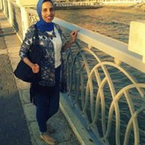 Yousha Bakr's avatar