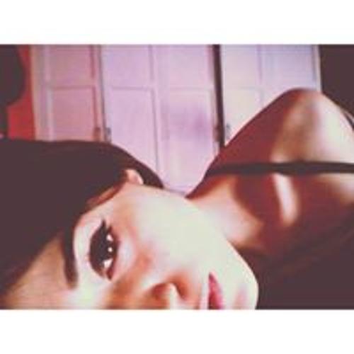 Bernarda Espinosa Torres's avatar