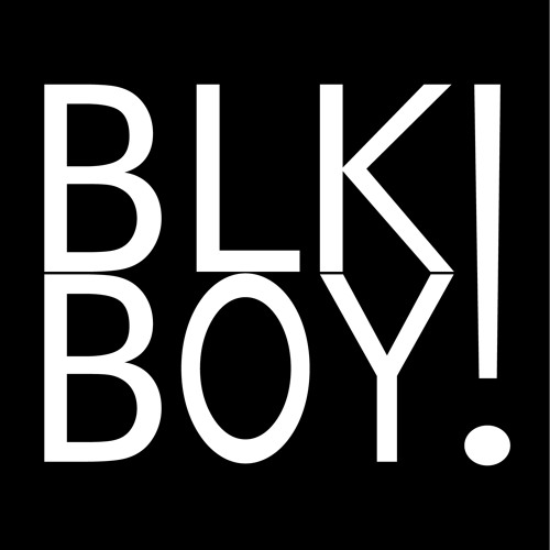 Black Boy Awesome Inc's avatar