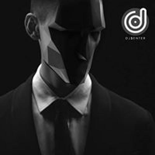 Djsenter Djsenter's avatar