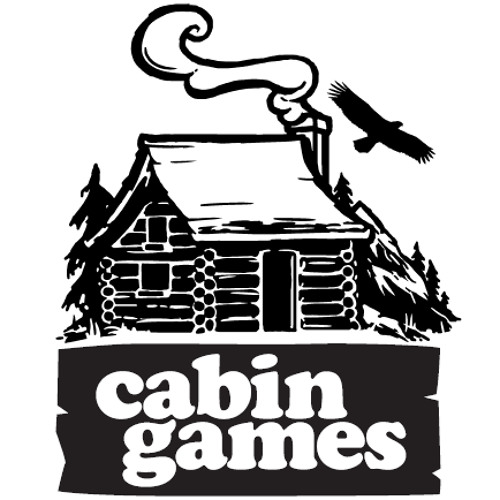 Cabin Games's avatar