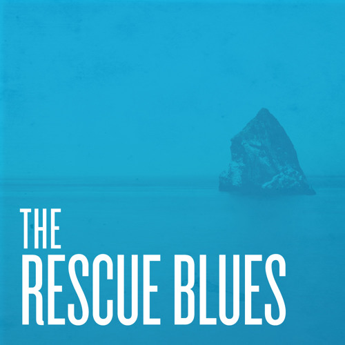 Rescue Blues's avatar
