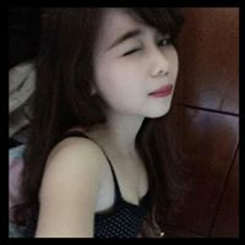 Nguyễn Quỳnh's avatar