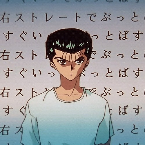 henle's avatar