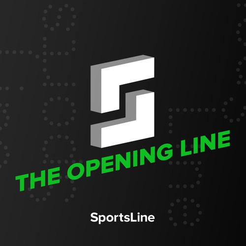 sportsline tracks