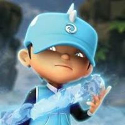 Muhammad Firza's avatar