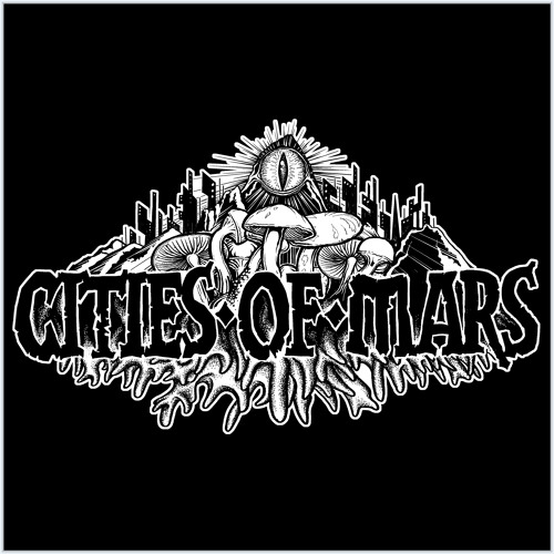Cities of Mars's avatar