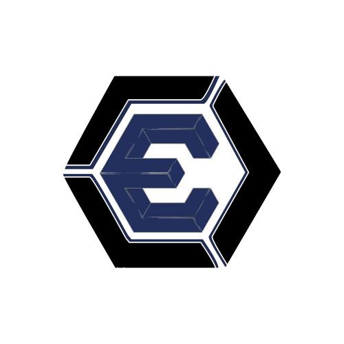 Evasive Music's avatar