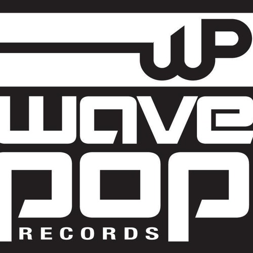 WavePOP Records's avatar