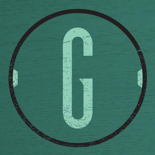 For Giants's avatar