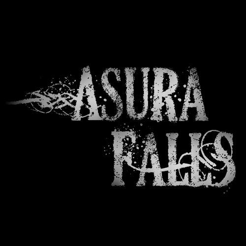 Asura Falls's avatar