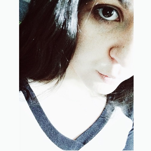 Jessicaa Cuellar's avatar