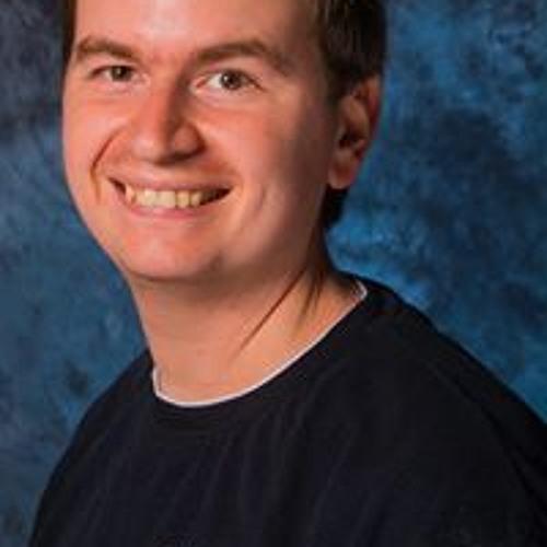 Rene Wolter's avatar