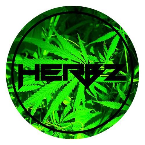 Herbz's avatar
