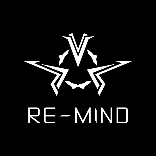 Re-Mind's avatar