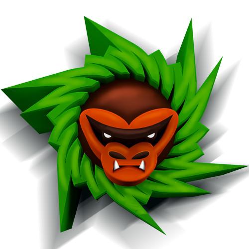 AfreakaRecords's avatar