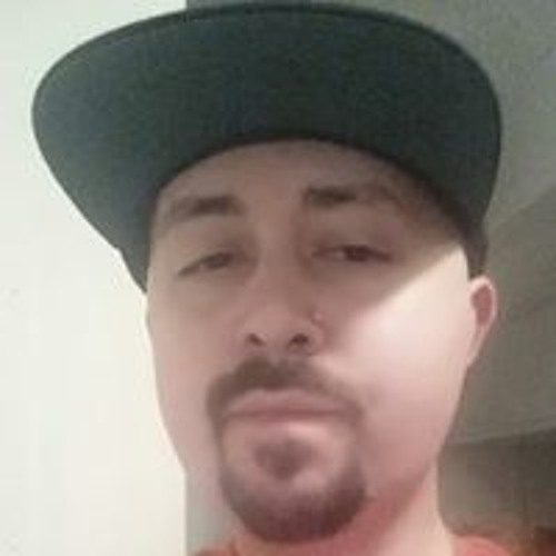 Joey Metych's avatar