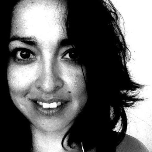 Somos Nadia's avatar