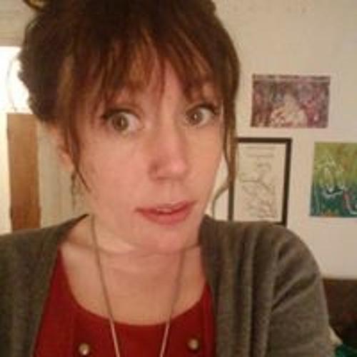 Britta Amalia's avatar