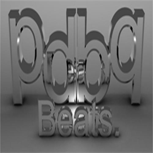 pdbq-beats's avatar