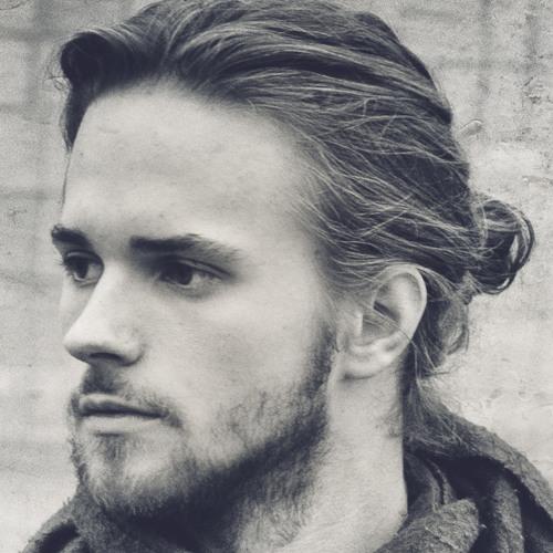 Felix Reiter's avatar