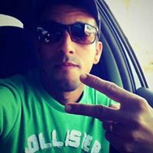 Nefloyd Santos's avatar