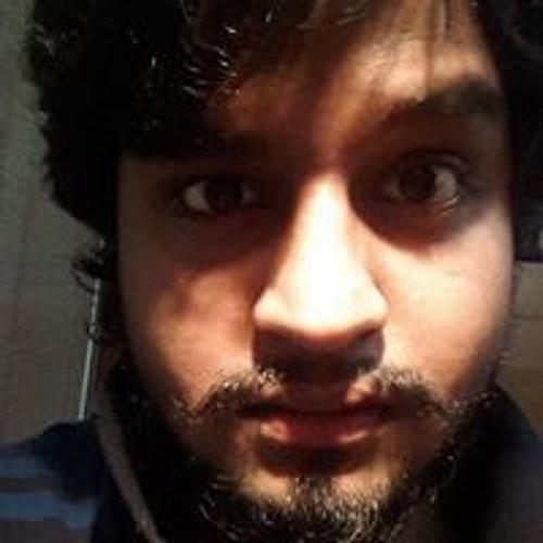 sheikhsaifuddin6333's avatar